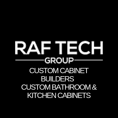 raftech group